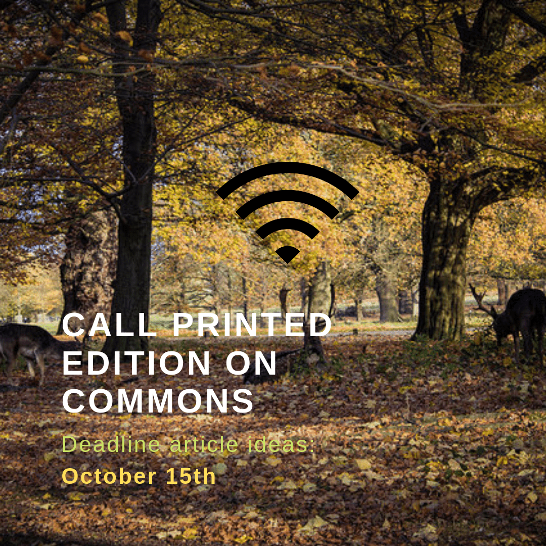 CALL PRINTED EDITION ON COMMONS-min