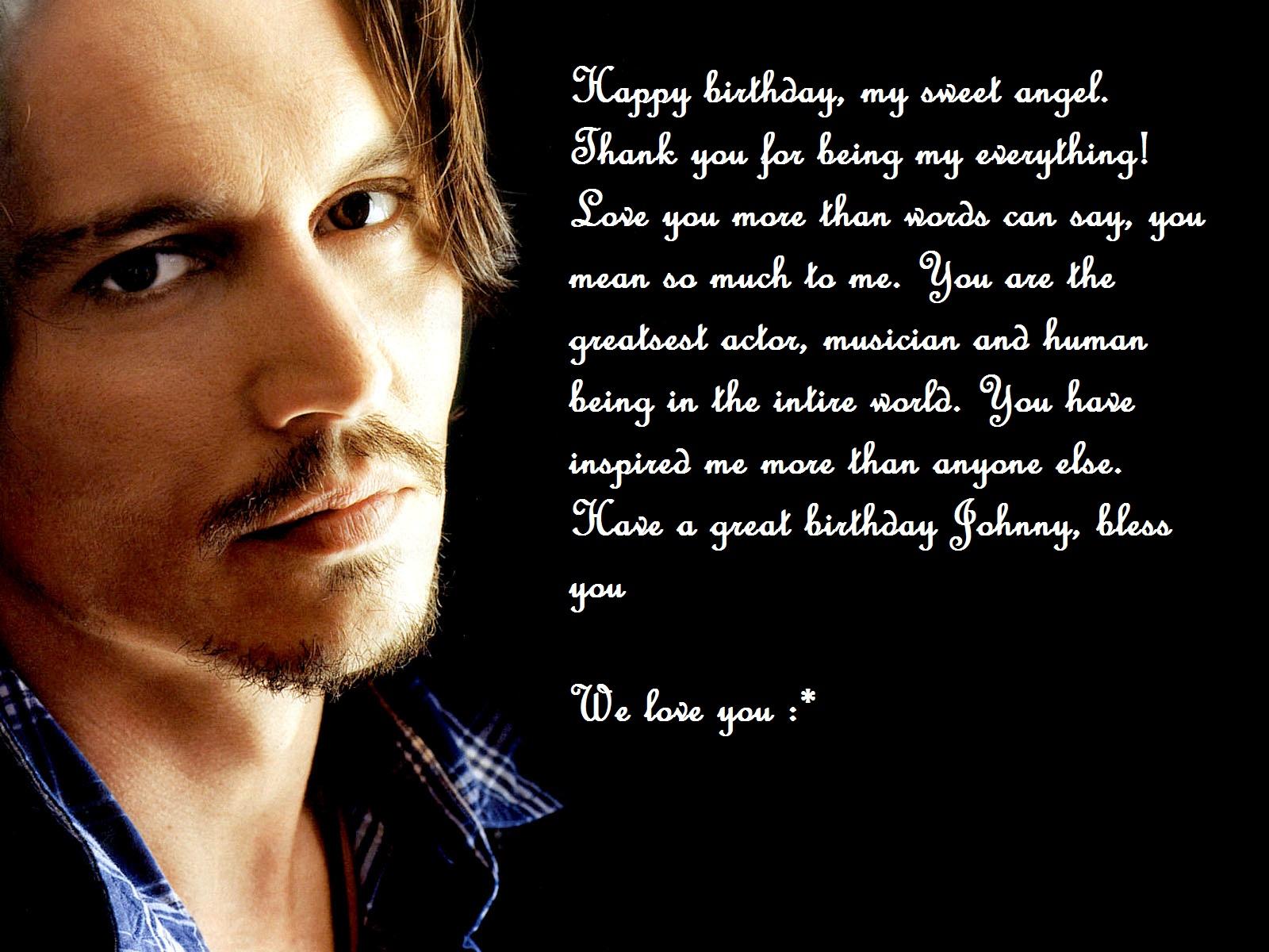 Happy-birthday-Johnny-johnny-depp-31079716-1600-1200