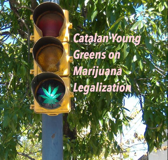 Marihuana_en_semáforo