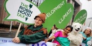 Robin-Hood-Tax-CC-Oxfam-International-2010