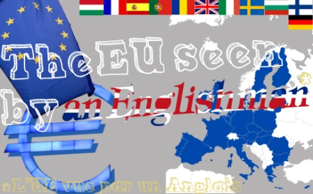 The-EU-seen-byRIGHT