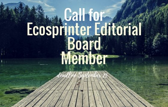 call-for-ecospriner-editorial-board-member