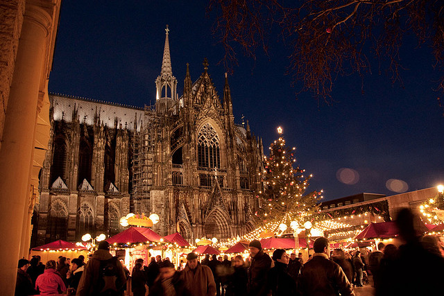 cologne_christmas_market