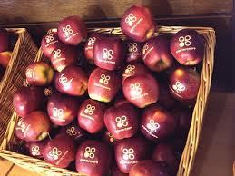 cop19 apples