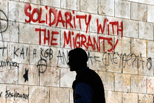 solidarity-with-migrants