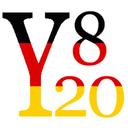y8_y20-german